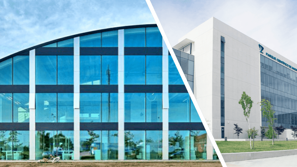 Ommatidia LIDAR obtains NEOTEC funding