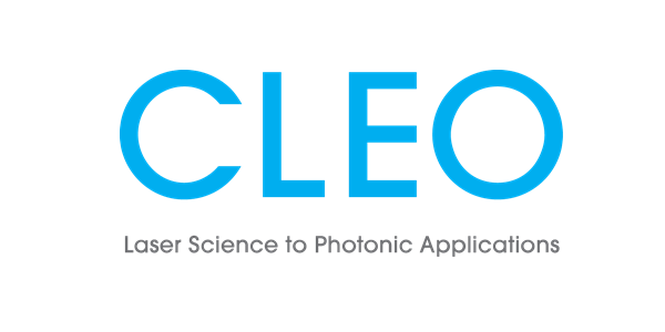 Latest 3D metrology results at CLEO